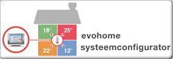 btn-evohomeconfig1