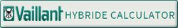 btn-hybridecalc1