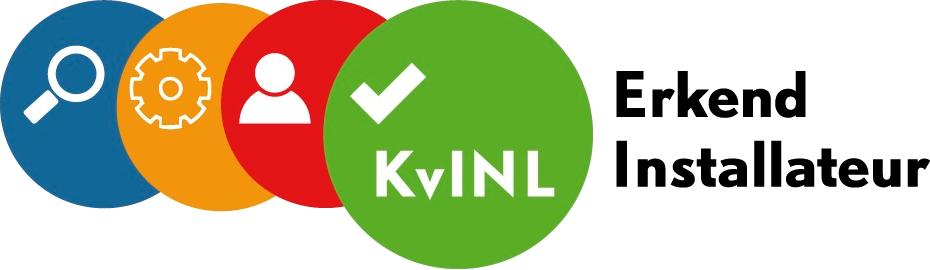 logo KvINL